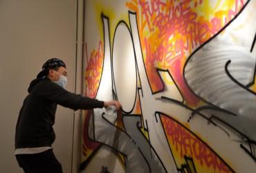 DIVERSIONS @ AGEN Centre culturel André Malraux