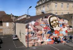 SISMIKAZOT «L'INSOUCIANCE» @ A DOMICILE A SAINT-CERE