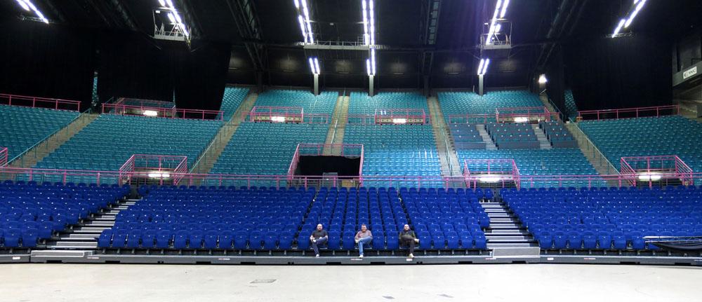 salle concert geneve arena
