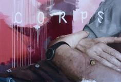 CORPS A CORPS A COEUR BATTANT @ LA JARRIE AUDOUIN (17)