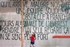 Invincibles @ Lycée privé La Sagesse (59)