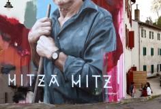 HITZA HITZ @ FESTIVAL POINTS DE VUE à BAYONNE (64)