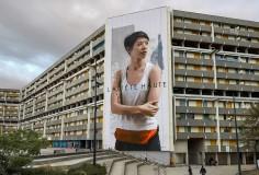 LA TETE HAUTE @ TOULOUSE BELLEFONTAINE (31)